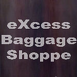 eXcess Baggage Shoppe