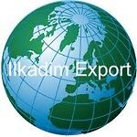 ilkadim-export-berlin