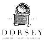 Dorsey Antiques