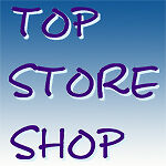 TopStoreShop