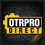 OTRPRO Direct