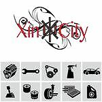 XIn City Motorcycles