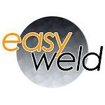 EasyWeld - Alles für den Schweißer