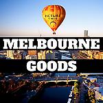 Melbourne Goods