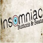 Insomniac Buttons and Beats