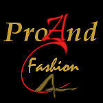 proand21
