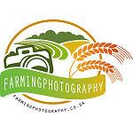 farmingphotography