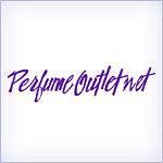 perfumeoutletnet2012
