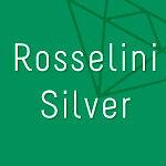 Rosselini Silver