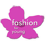fashion4young.eu