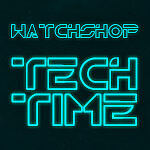 WatchShop_TechTime