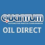 Quantum Oil Direct