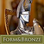 form-bronze