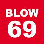 blow69