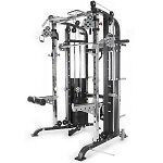 360PT Commercial Functional Trainer - Power Rack - Smith Machine Osborne Park Stirling Area Preview