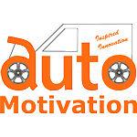 Auto-Motivation Window Modules UK