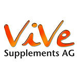 vive-supplements