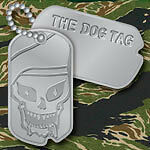 the_dog_tag