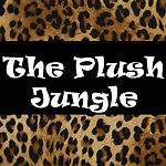 The Plush Jungle