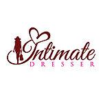 Intimate Dresser