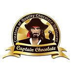 Captain Chocolate Australia