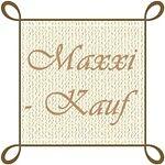 maxxi-kauf