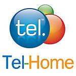 tel-home