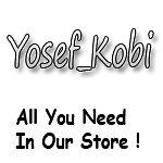 Yosef_Kobi