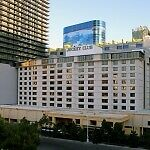 Floating Week Timeshare in Heart of Las Vegas ( Next to Bellagio