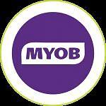 MYOB setup and training Leppington Camden Area Preview