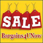 Bargains4UNow