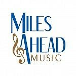 miles-ahead-music