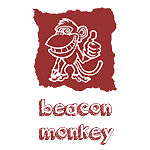Beacon Monkey