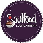 Soulfood LowCarberia