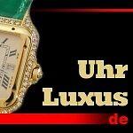 uhr-deutschland