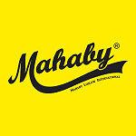 MAHABY SHOP