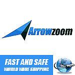 Arrowzoom Acoustical Treatment Shop