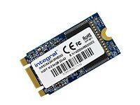 256GB Integral SSD Hard Disk