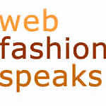 webfashionspeaks
