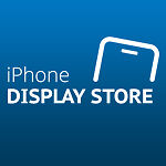 iPhone Display Store