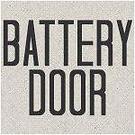 Batterydoor