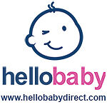 hellobabydirect