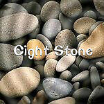 Eight Stone