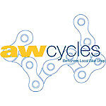 AW Cycles 2.0