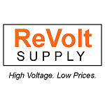 ReVolt Supply