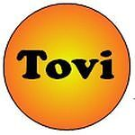 TonVinyl Schallplatten Shop