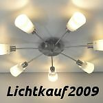 lichtkauf2009