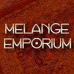 Melange Emporium