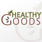 Healthy Goods Health Store