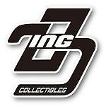 23ING Collectibles CN
